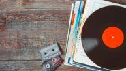 Bedankt streaming: muziekverkoop in België stijgt met 7 procent