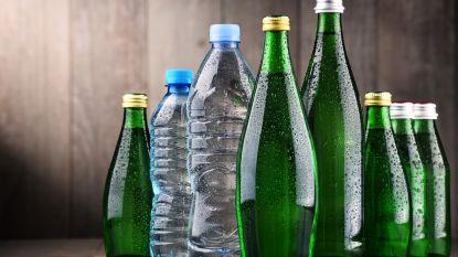 Vergiftigen we onszelf met plastic?