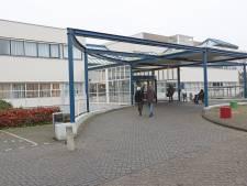 Spijkenisse Medisch Centrum boekt wéér financieel succes