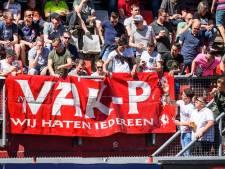 FC Twente verkoopt ondanks degradatie meer seizoenkaarten