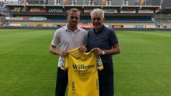 TransferTalk. KV Oostende haalt Laurens De Bock terug naar België - Opstapclausule van 60 miljoen euro voor Diaby bij Sporting