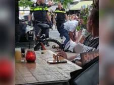 Drie personen in Tilburg opgepakt bij onderzoek naar zakkenrollerij en babbeltrucs