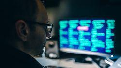 Gevaarlijk cyberwapen gemaakt door onder meer Belgische hackers uit de lucht gehaald