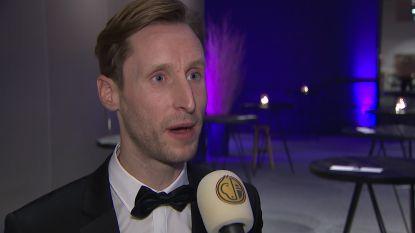 Pieter Devos kroont zich tot Atleet van 2019 op Equigala, Jos Verlooy leverde knapste prestatie