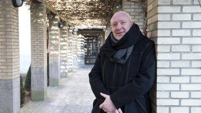 'Cordon'-scenarist Carl Joos maakt VTM-reeks 'De bende van 700 miljoen', gebaseerd op waargebeurd verhaal