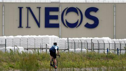 """Chemiereus Ineos reageert op bezwaarschriften: """"Ontbossing zal op verantwoorde manier gebeuren"""""""