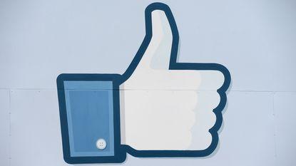 Sociale media halen tv en radio in als nieuwsmedium bij Vlaamse jeugd
