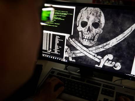 Naïeve hacker (20) voor rechter om oplichting: 'Ik besefte niet dat ik fout zat'