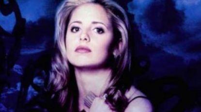 'Buffy The Vampire Slayer' krijgt remake