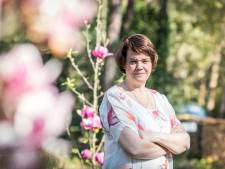 Afvallen met dieet en het geluksgevoel bij 'Bij de Tulpenboom' in Maarheeze