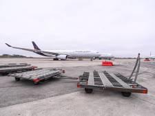 Plus de 5.000 Belges enfin rapatriés par les Affaires étrangères