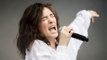 Israëlische organisatie klaagt activisten aan die Lorde ertoe aanzetten show in Tel Aviv te annuleren