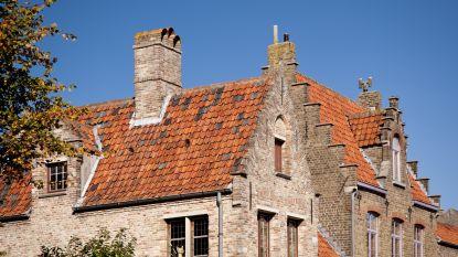 Schuine daken en altijd gericht op het zuiden: dit architectenbureau wil resoluut komaf maken met bouwclichés