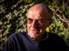 Spoofing: Luc Leclercq uit Valkenswaard is gebeld door 'echt nummer' en toch opgelicht voor duizenden euro's