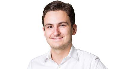 Thomas Decat geen kandidaat meer voor N-VA