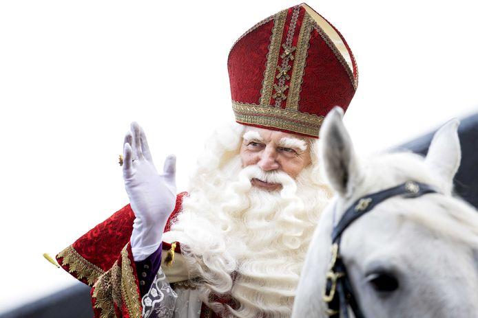 Het zijn drukke tijden voor Sinterklaas. Wij helpen hem graag met wat West-Vlaams getinte speelgoedtips.