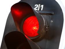 Proefstoplicht moet bewijs leveren voor overlast bij railterminal Valburg