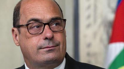 Italiaanse Democratische Partij acht snelle vorming van regering mogelijk, maar stelt voorwaarden