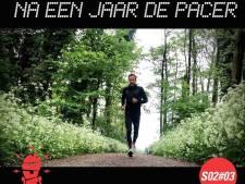 Podcast | Motivatie na één jaar De Pacer