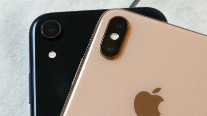 iPhone-batterij niet door Apple vervangen? Dan krijg je voortaan deze vervelende melding te zien