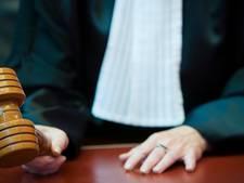 Werkstraf voor André S. na bedreigen en stalken eigenaar brasserie Heeten