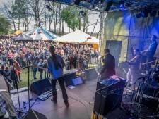 Koningsdag: Vasse maakt zich op voor Kingpop