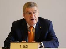 Uitsluitsel over deelname Rusland aan Winterspelen voor jaarwisseling