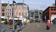 """Stad Leuven plooit niet voor oppositie: """"Geen signalisatietotem aan ANPR-camera op Martelarenplein"""""""