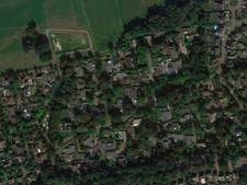 Half Veilig Oord in Bladel maakt bezwaar tegen verbouwplan bungalow