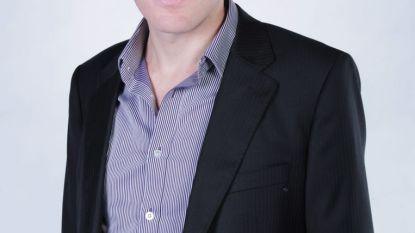 VTM Nieuws draait ontslag Nicholas Lataire terug: hij wordt opnieuw hoofdredacteur