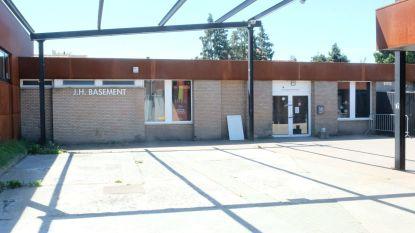 Zeker hele zomer niet 'chillen' in Basement: jeugdhuis mag alleen met nieuw bestuur heropenen
