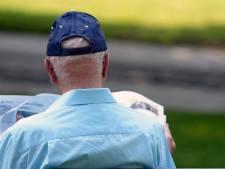 Régionaliser les pensions, une affaire en or pour Bruxelles