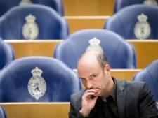 'Middeleeuwse toestanden' met arbeidsmigranten in Heino: SP wil uitleg minister