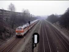 GroenLinks-wethouder door het stof na 'doodverklaren' spoorlijn Nijmegen-Kleef