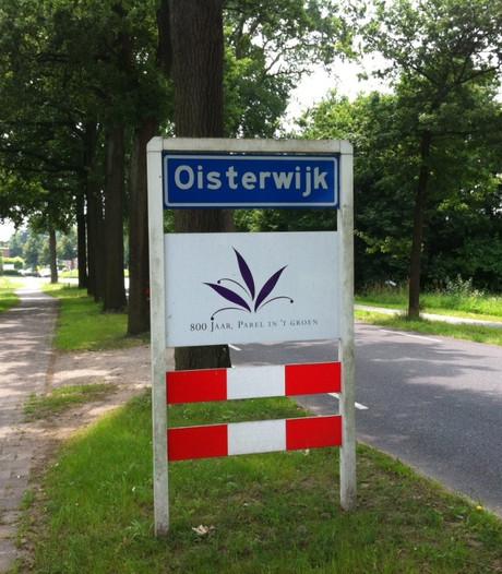 Nieuw Medisch Centrum in Oisterwijk