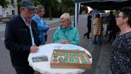 Groen verzamelt handtekeningen voor meer fietsenstallingen aan Cinema Plaza