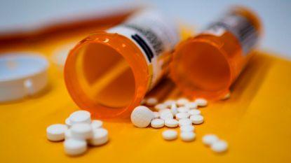 """""""Aanklagers VS onderzoeken betrokkenheid farmaceuten bij opiatencrisis"""""""