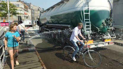 Tolpoortbrug krijgt opknapbeurt van 300.000 euro