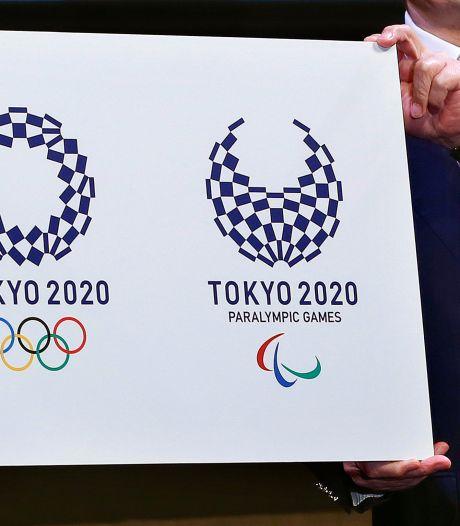 """Les Jeux Paralympiques eux aussi reportés: """"La seule option logique"""""""