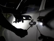 Lobithenaar op Facebook: Wie heeft mijn auto gestolen?