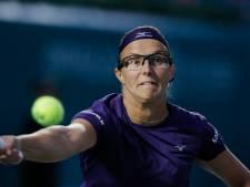 Flipkens s'offre son premier titre Challenger à Houston