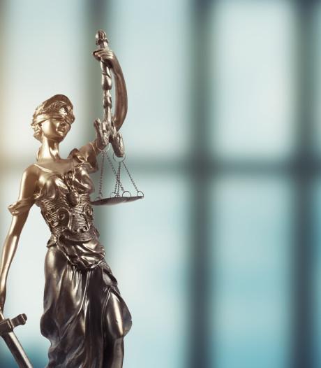 Misbruik in Heusden: 1,5 jaar cel geëist tegen loverboy uit Helmond