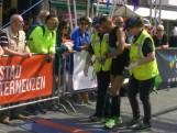 Dit was de 10e editie van de Marathon Zeeuws-Vlaanderen