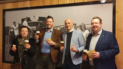 """Drie bierwandelingen combineren al het goeds van Land van Mark en Merkske: """"Bier, eten en wandelen. Daar zijn we goed in"""""""