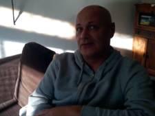 Motoragent vreesde voor leven bij wilde achtervolging in Den Bosch: 'Ik dacht: dit is mijn laatste uurtje'