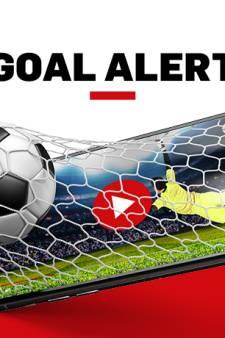 Goal Alert: Ontvang direct een video als FC Twente of Heracles scoort!