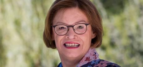 Portefeuille vertrokken wethouder Laarbeek verdeeld