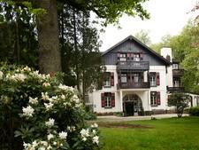 Instemming met nieuwe bestemming Hotel Dreyeroord in Oosterbeek