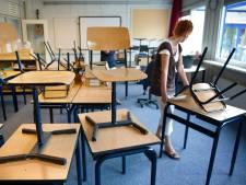 Hoe kansrijk zijn de twee initiatieven voor een nieuwe school in Maas en Waal?