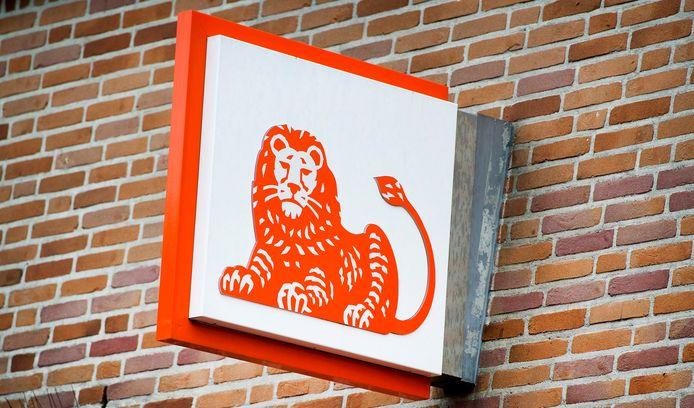 Geen ING-kantoor meer in Hengelo, nog wel  twee servicepunten.